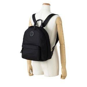 Tory Burch Ella backpack